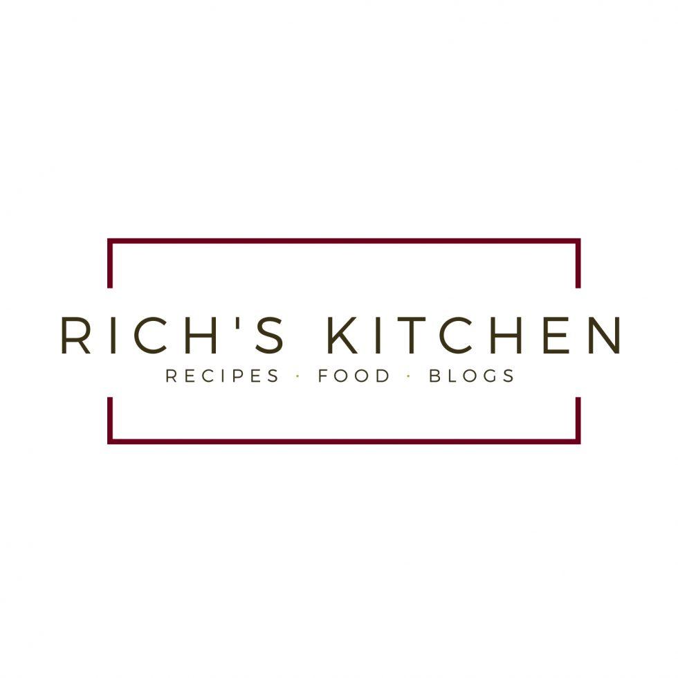funny – Rich's Kitchen